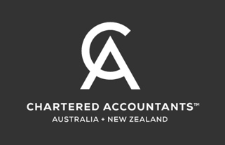 nz chartered accountants